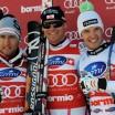 ski world cup 2010