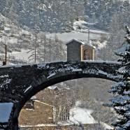 Ponte di Combo