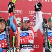 ski world cup 2011