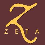 Zeta Pub