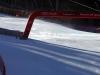 Ski World Cup 2016-2017.  downhill cancelled. Santa Caterina Val Furva 28 dec. 2017Photo  (Marco Trovati Pentaphoto-Mateimage)