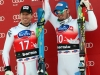 Mens World Cup Ski