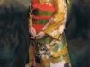 yoshiko-ottogalli-costume