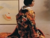 yoshiko-ottogalli-kimono