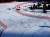 Ski World Cup 2016-2017Santa Caterina,Italy 26/12/2016.Men's downhill.photo by: Pentaphoto/Mateimage Alessandro Trovati.