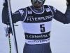 Super G Santa Caterina Valfurva 27 dicembre 2016 - Credits Stefano Malaguti