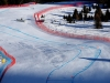 Ski World Cup 2016-2017 Santa Caterina,Italy 26/12/2016.Men's downhill. photo by: Pentaphoto/Mateimage Alessandro Trovati.