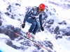 Ski World Cup 2016-2017 Santa Caterina,Italy 26/12/2016.Christof Innerhofer (Ita) photo by: Pentaphoto/Mateimage Alessandro Trovati.