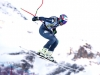 Ski World Cup 2016-2017 Santa Caterina,Italy 26/12/2016.Mattia Casse photo by: Pentaphoto/Mateimage Alessandro Trovati.