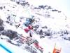 Ski World Cup 2016-2017 Santa Caterina,Italy 26/12/2016.Carlo Janka (Svi) photo by: Pentaphoto/Mateimage Alessandro Trovati.