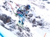 Ski World Cup 2016-2017 Santa Caterina,Italy 26/12/2016.Matthias Mayer (Aut)  photo by: Pentaphoto/Mateimage Alessandro Trovati.