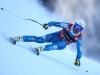 Ski World Cup 2016-2017 Santa Caterina,Italy 27/12/2016.Kjetil Jansrud (Nor) photo by: Pentaphoto/Mateimage Alessandro Trovati.