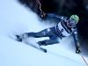 Ski World Cup 2016-2017 Santa Caterina,Italy 27/12/2016.Dominik Paris (Ita) photo by: Pentaphoto/Mateimage Alessandro Trovati.