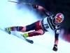 Ski World Cup 2016-2017 Santa Caterina,Italy 27/12/2016.Ivica Kostelic (Cro) photo by: Pentaphoto/Mateimage Alessandro Trovati.