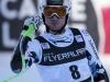 Ski World Cup 2016-2017.  Hannes Reichelt (AUT) Santa Caterina Val Furva 26 dec. 2017 Photo  (Marco Trovati Pentaphoto-Mateimage)