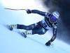 Ski World Cup 2016-2017 Santa Caterina,Italy 26/12/2016.Mattia Cssse (Ita)  photo by: Pentaphoto/Mateimage Alessandro Trovati.
