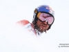 Ski World Cup 2017/2018. Aksel Lund Svindal (NOR).Bormio 28 dec 2017 Photo by Alessandro Trovati /Pentaphoto