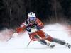 BORMIO, AUDI FIS SKI WORLD CUP