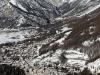 Ski World Cup 2017/2018Bormio,Italy 29/12/2017.Stelvio course.  photo:Pentaphoto/Alessandro Trovati.