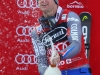 Ski World Cup 2017/2018Bormio,Italy 29/12/2017.Alexis Pinturault (Fra) .  photo:Pentaphoto/Alessandro Trovati.