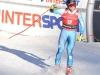 Alex Kilde Combinata alpina - Credits: Stefano Malaguti