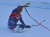 Christof Innerhofer Combinata alpina - Credits: Stefano Malaguti