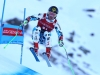Ski World Cup 2016-2017 Santa Caterina,Italy 29/12/2016.Marcel Hirscher (Aut)  photo by: Pentaphoto/Mateimage Alessandro Trovati.