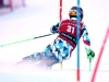 Ski World Cup 2016-2017 Santa Caterina,Italy 29/12/2016.Marcel Hirscher (Aut)  photo by: Pentaphoto/Mateimage Alessandro Trovati.