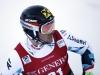Ski World Cup 2016-2017.  Marcel Hirscher (AUT).  Santa Caterina Val Furva 29 dec. 2017 Photo  (Marco Trovati Pentaphoto-Mateimage)