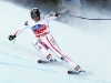 ALPINE SKI WORLD CUP