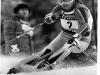 Bormio (ITA) Herika Hess (SUI) 26, Nov, 1983