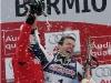 ALPINE SKI WORLD CUP 2008/2009-- Christoph Innerhofer (Ita) Bormio, Italia, 28 Dic 2008