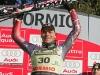 Alpine Ski World Cup 2006-2007.  Michael Walchhofer (AUT)  Bormio (ITA) 29-12-2006