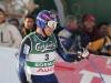 ALPINE SKI WORLD CHAMPHIONCHIPS-- Usa's Bode Miller gold medalist in downhill. Bormio, February, 04, 2005