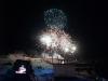 BORMIO WORLD SKI CHAMPIONSHIPS 2005-- Open Cerimony