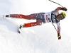 Alpine Ski World Cup 2006-2007.  Hermann Maier (AUT) Bormio (ITA) 28-12-2006
