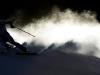 Ski world cup 2007/2008--Downhill . Bormio, Italia, 28, Dicembre, 2007.
