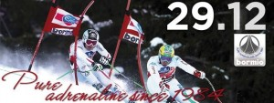 Bormio World Cup 2013