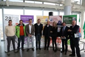 Presentazione gare FIS ALpine Santa Caterina Valfurva 2016 04