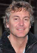 Luca Bellotti